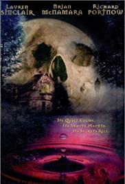 The Mystery of Spoon River(2000) Poster - Movie Forum, Cast, Reviews
