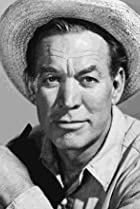Image of Ward Bond