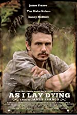 As I Lay Dying(2013)
