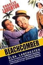 Image of The Beachcomber
