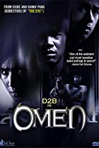 Image of Omen