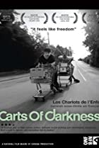 Image of Carts of Darkness