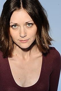 Aktori Christine Haeberman