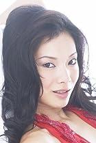 Image of Michelle Goh