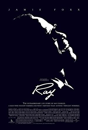 Watch Ray 2004 HD 720P Kopmovie21.online