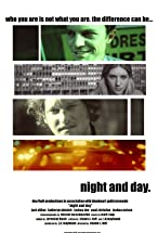 Primary image for Night and Day