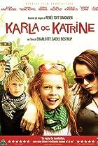 Image of Karla & Katrine