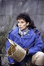 Theresa Saldana's primary photo