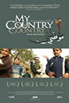 Image of P.O.V.: My Country, My Country