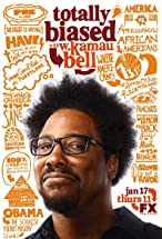 Primary image for Totally Biased with W. Kamau Bell