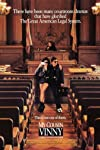 Comedy Classic 'My Cousin Vinny' Updated By New Novel, 'Back To Brooklyn'
