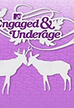 Engaged & Underage