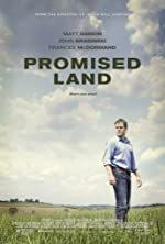 Promised Land(2013)