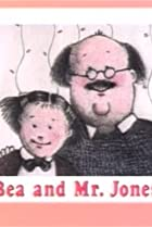 Image of Reading Rainbow: Bea and Mr. Jones