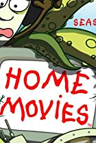 Image of Home Movies