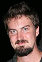 Adam Wingard's primary photo