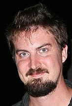Adam Wingard's primary photo