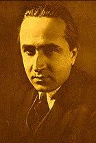 Image of Lev Kuleshov