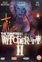 Image of Witchcraft II: The Temptress