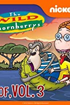 Image of The Wild Thornberrys