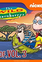 Primary image for The Wild Thornberrys