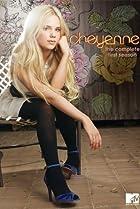 Image of Cheyenne