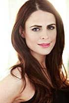 Image of Susie Amy