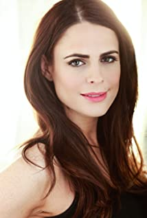 Susie Amy Picture