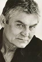 Nick Brimble's primary photo