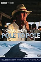 Image of Pole to Pole