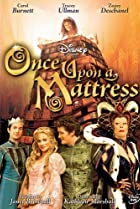 Image of The Wonderful World of Disney: Once Upon a Mattress