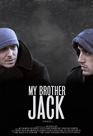 My Brother Jack (2013)