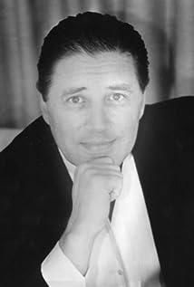Luigi Cingolani Picture