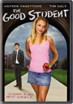 The Good Student(2017)