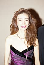 Rosanna DeSoto's primary photo