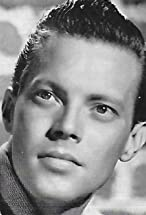 Dick Haymes's primary photo