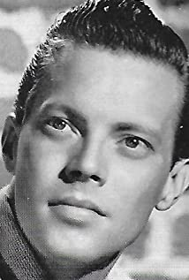 Dick Haymes Picture