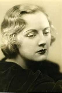 Josephine Dunn Picture