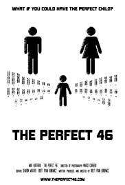 The Perfect 46 (2014) Poster - Movie Forum, Cast, Reviews