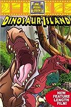 Image of Dinosaur Island