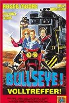 Image of Bullseye!