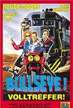 Primary image for Bullseye!
