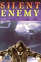 Image of The Silent Enemy