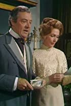 Image of Upstairs, Downstairs: Guest of Honour