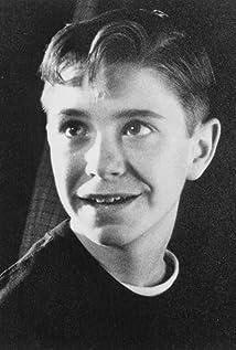 Aktori Robert J. Steinmiller Jr.