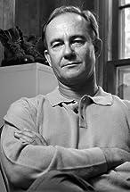 Eric L. Haney's primary photo