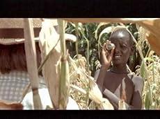 Nowhere in Africa [Nirgendwo in Afrika]