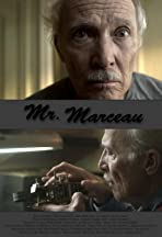 Mr. Marceau