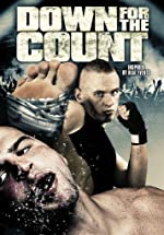 Down for the Count(2012)
