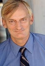 Charles Noland's primary photo